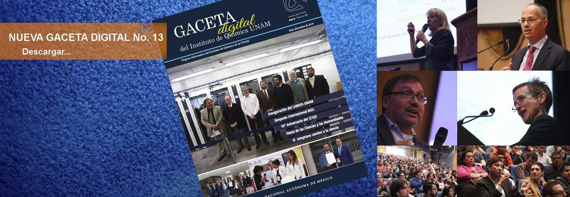https://www.iquimica.unam.mx/IQWEB/gacetadigital/13_Gaceta_Digital_IQ_UNAM.pdf